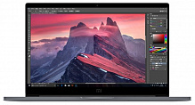 Ноутбук Xiaomi Mi Notebook Pro 2 15.6'' Core i5 256GB/8GB GTX 1050 Ti